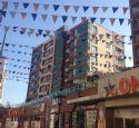 Beylikdüzü Adakent Mahallesi Onur Residence Satılık Lüks Ve Yeni Daireler