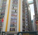 Beylikdüzü Satılık Residence Daireler Papatya Rezidans Yeni Ev İlanları
