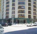 Beylikdüzü Papatya Residence 3 Ofis Olarak Kullanıma Uygun Kiralık Daire