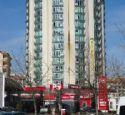 Beylikdüzü Metrobüs Durağına Yakın Papatya Residence 1 Satılık Lüks Daireler