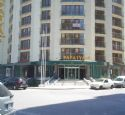 Beylikdüzü Metrobüse Yakın Papatya Residence 3 Kiralık Yeni Residence Daire
