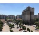 Beylikdüzü Basındoğa Sitesi Beylife City yanı ucuz 3+1 kiralık daire ilanı