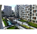 Beylikdüzü Westside İstanbul kiralık daire